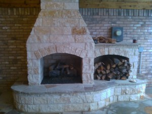 oceanblue_renovations_outdoor_fireplace_2