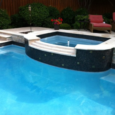 oceanblue_pool_remodel_hot_tub_After