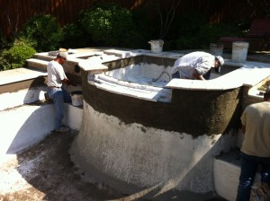 oceanblue_pool_remodel_hot_tub