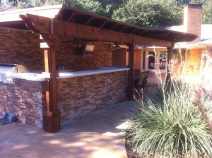 oceanblue_pool_remodel_patiocover_with_bar