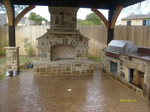 oceanblue_renovations_outdoor_fireplace_3